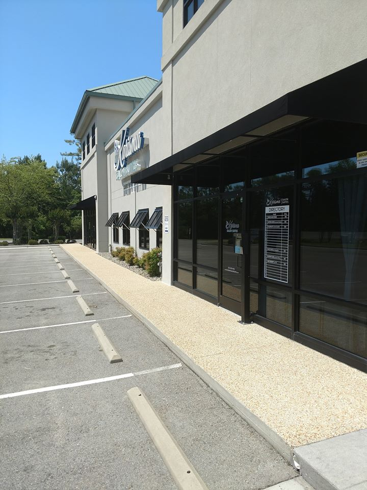 Dean Propst Pressure Cleaning Works 7